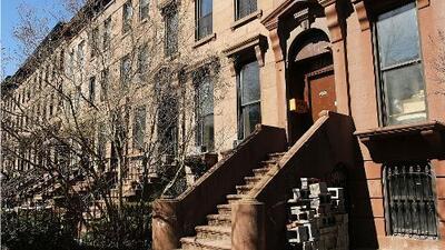 Administración de Nueva York actualiza los requisitos para la lotería de viviendas asequibles