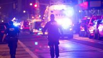 Tiroteo en Queens relacionado con pandillas deja tres heridos, entre ellos un menor de edad