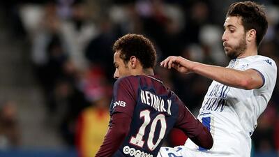 FC Cincinnati continuaría armando su 'catenaccio' con fichaje de defensor francés campeón con Montpellier
