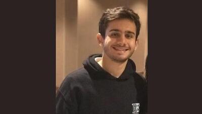 Encuentran en Nueva York el cuerpo sin vida de un estudiante graduado en escuela de Miami