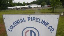 La empresa afectada por el ciberataque que provocó el desabasto de gasolina pagó $5 millones de rescate, según reportes