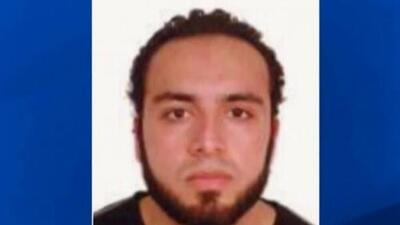 'Nueva York en un Minuto': Condenan a acusado de plantar bombas en Manhattan que dejaron 30 heridos