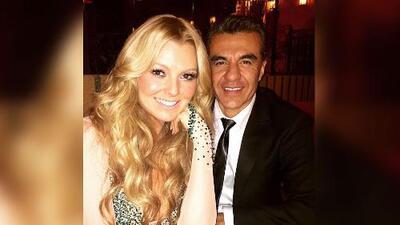 SYP Al Instante: Marjorie de Sousa podría estar viviendo con Adrián Uribe