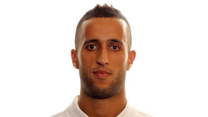 Muere futbolista marroquí de 32 años, víctima del cáncer