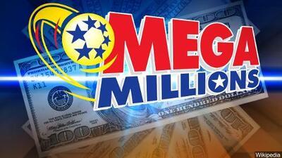 No hubo ganador del Mega Millions, sorteo de Navidad: el pote sube a $415 millones