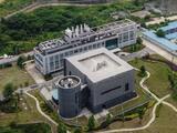 Laboratorio de Wuhan: ¿premio Nobel de medicina o responsable de la pandemia?
