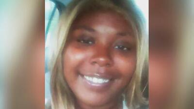 Muere hija de la fallecida exconcejal Carolyn Davis tras accidente de tránsito
