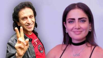 "Alex Lora se disculpa por la ""broma"" de su hija Celia sobre dar muerte al presidente de México"
