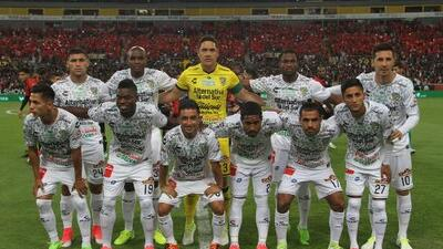 Jaguares quedó desafiliado; lo harán oficial en Draft de Ascenso MX
