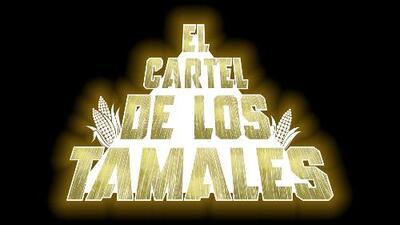 PRIMERA TEMPORADA: El Cartel De Los Tamales