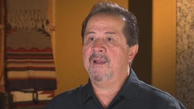 Exclusiva: exagente de la DEA revela detalles inéditos de su encuentro con El Chapo