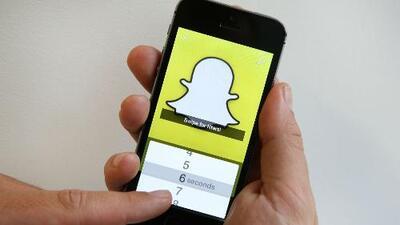 Alerta por el aumento de solicitudes de cirugías plásticas para parecerse a los filtros de redes sociales