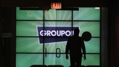 Empresas 'punto com' despiertan temores en Bolsa