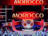 Expertos de FIFA visitarán Marruecos por candidatura del Mundial-2026