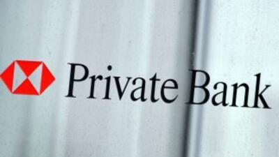 Empresario periodístico acusado de fraude con cuenta en HSBC