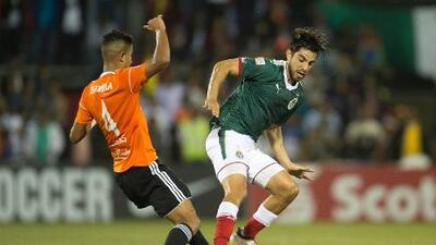 Cómo ver Chivas vs. Cibao FC en vivo, por la Concacaf Champions League