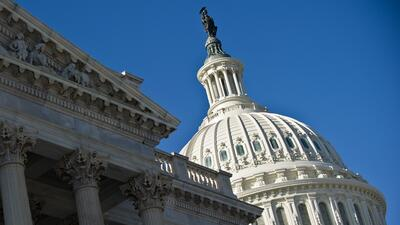 El Congreso vuelve a sesionar a solo dos meses de las elecciones presidenciales