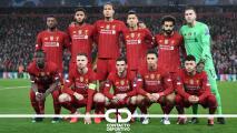 Liverpool podría celebrar título en la casa de su odiado rival