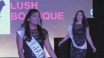 Con la presencia de reconocidos artistas, Houston se prepara para ser sede de Miss Belleza México USA