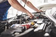 mantenimiento-carro.jpg