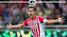 ¿Recuerdas todos? Revisa los mejores goles de Chivas en sus 114 años