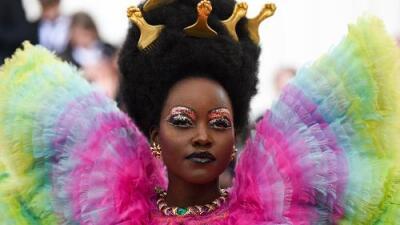 Los prejuicios y las ideas erróneas y sin sentido que rodean al pelo afro