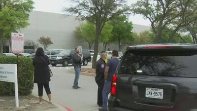 ¿Qué hacer ante una redada masiva como la que ocurrió en Texas y dejó 280 inmigrantes detenidos?