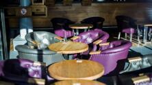 ¿Eres dueño de un restaurante en California y te has visto afectado por la pandemia? Esta información te interesa