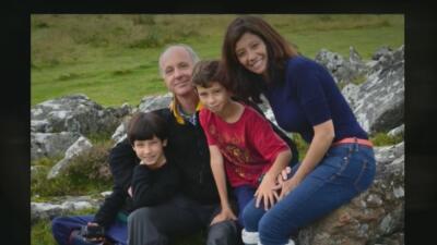Vilma Tarazona relata cómo perdió a su hijo en 36 horas