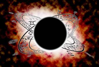 Cómo impactará la energía del eclipse a tu signo