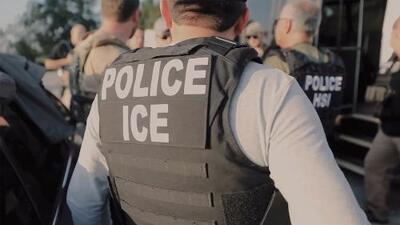 Months After ICE Raids in Mississippi, Impoverished Workers Are Still Reeling