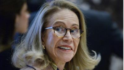La Casa Blanca desiste de nominar a una negacionista del cambio climático como su principal asesora en política ambiental