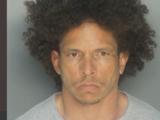 Arrestan al sospechoso de secuestrar, violar y dispararle a un niño en Miami