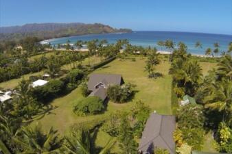 Julia Roberts pone a la venta su casa de Hawai por 30 millones