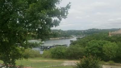 Autoridades identifican a nadador de 75 años que murió en Lago Travis