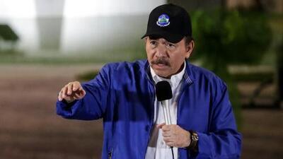 Se agudiza la crisis en Nicaragua: Daniel Ortega expulsa del país a representantes de la CIDH
