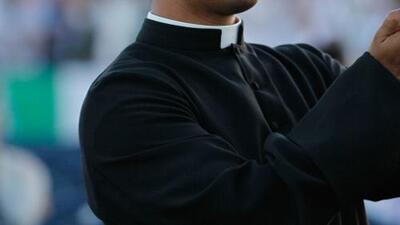 ¿Qué tan afectada se siente la iglesia católica por las denuncias de abuso sexual y otros escándalos?