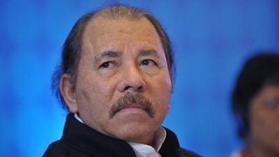 Dos congresistas cubanoamericanos presentan propuestas contra el gobierno de Daniel Ortega