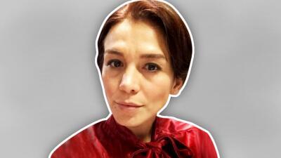 Luz Ramos asegura que su hermano está mejor en el hospital psiquiátrico que afuera