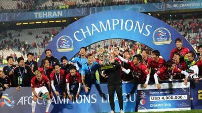 ¿Quién es Kashima Antlers? Rival de Chivas en el mundial de Clubes