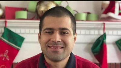 Encuentran a hombre autista y sordo que había desaparecido en el condado de Los Ángeles