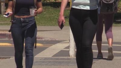 Policía de UC Davis advierten sobre estafas a estudiantes