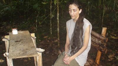 En fotos: 25 momentos de las FARC que marcaron a Colombia