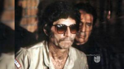 Una corte en México puede dejar en libertad condicional al legendario capo 'Don Neto'