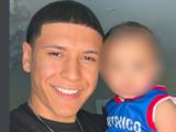 Condenan el video de un ataque armado contra un matrimonio mientras celebraba el Desfile Puertorriqueño en Chicago