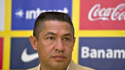 León cuenta con Mauro Boselli para el Clausura 2019