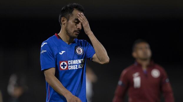 """Rafael Baca: """"Esta es la última oportunidad para ser campeón"""""""