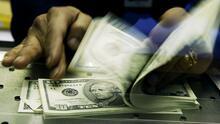 Lo que debes saber sobre el cheque de estímulo económico que otorga el estado de California