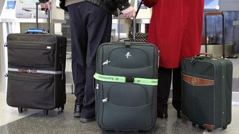Recomendaciones para viajar sin poner en riesgo la residencia permanente en EEUU