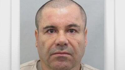 """""""No recuerda nombres ni fechas"""": Abogado de 'El Chapo' sobre el supuesto estado mental de su cliente"""